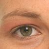 Permanent Makeup Stuttgart Augenbrauen