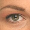 Permanent Makeup Ludwigsburg Augenbrauen