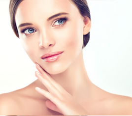 Hautverjüngung/ Skin Rejuvenation