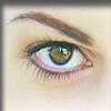 Permanent Makeup Stuttgart