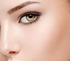 Narbenpigmentierung