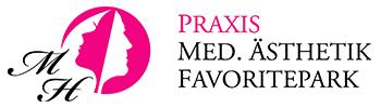 Praxis für Med. Ästhetik & Gesundheit am Favoritepark